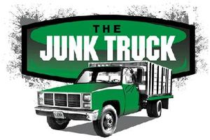 Photo #1: Junk Removal & Clean Up Services