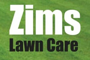 Photo #1: Zims Lawn Care - NKY