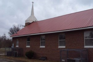Photo #1: ROOFING and remodeling - $30 a square/new roof