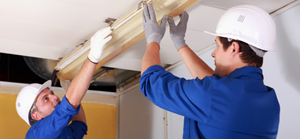 Photo #1: Enterprise Electric - skilled and trusted electrical contractor