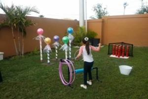Photo #5: KIOSKIE FUN - RENTAL GAMES FOR PARTIES