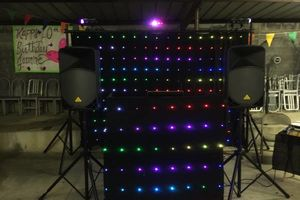 Photo #1: DJ for Your Next Event