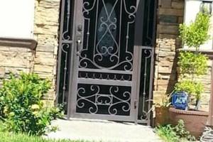 Photo #12: RODRIGUEZ WELDING. FENCE & GATES WORKS