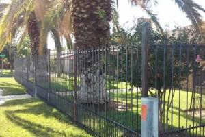Photo #10: RODRIGUEZ WELDING. FENCE & GATES WORKS