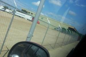 Photo #4: RODRIGUEZ WELDING. FENCE & GATES WORKS