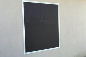 Photo #3: Handyman/sun screens/Drywall work/Carpentry