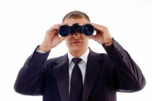 Photo #1: Hire a Private Investigator