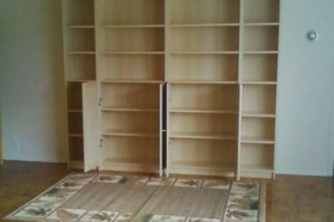 Photo #1: Assembly Requiredю Home & Office Furniture Assembly