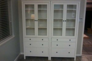 Photo #1: Ikea Furniture Assembly Expert. Home & Office Service