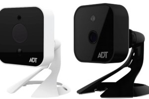 Photo #1: California Security Pro - ADT Authorized Dealer