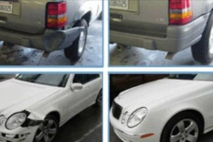 Photo #10: The Dent Guy. MOBILE DENT, SCRATCH, & BUMPER REPAIRS!!!