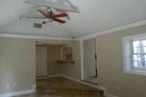 Photo #21: Miami Tile Corp. SUB-CONTRACTOR AVAILABLE TO WORK