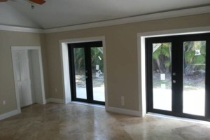 Photo #20: Miami Tile Corp. SUB-CONTRACTOR AVAILABLE TO WORK