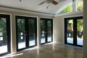Photo #19: Miami Tile Corp. SUB-CONTRACTOR AVAILABLE TO WORK