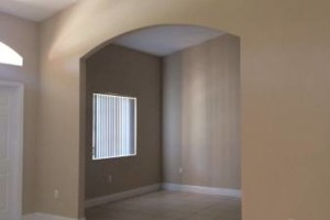 Photo #17: Miami Tile Corp. SUB-CONTRACTOR AVAILABLE TO WORK