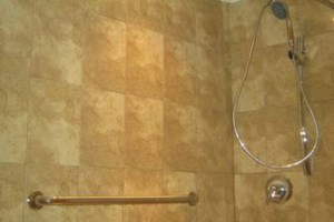 Photo #15: Miami Tile Corp. SUB-CONTRACTOR AVAILABLE TO WORK