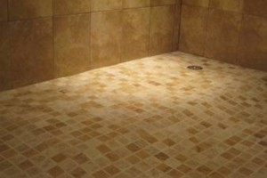 Photo #14: Miami Tile Corp. SUB-CONTRACTOR AVAILABLE TO WORK
