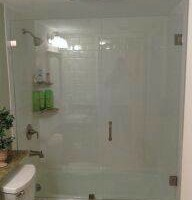 Photo #10: Miami Tile Corp. SUB-CONTRACTOR AVAILABLE TO WORK
