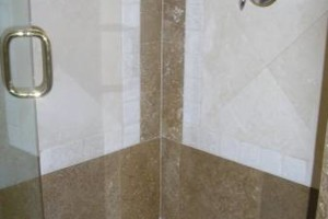 Photo #9: Miami Tile Corp. SUB-CONTRACTOR AVAILABLE TO WORK