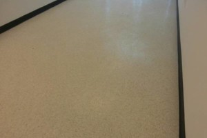 Photo #7: Miami Tile Corp. SUB-CONTRACTOR AVAILABLE TO WORK