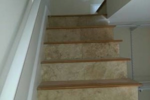 Photo #5: Miami Tile Corp. SUB-CONTRACTOR AVAILABLE TO WORK