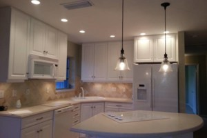Photo #4: Miami Tile Corp. SUB-CONTRACTOR AVAILABLE TO WORK