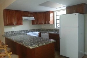 Photo #3: Miami Tile Corp. SUB-CONTRACTOR AVAILABLE TO WORK