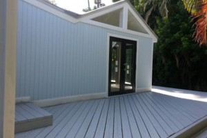 Photo #2: Miami Tile Corp. SUB-CONTRACTOR AVAILABLE TO WORK