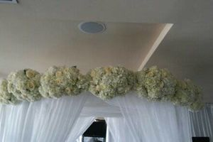 Photo #6: Decorations for all Events