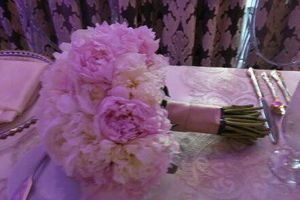 Photo #4: Decorations for all Events