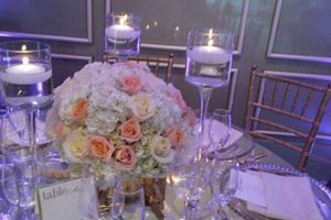Photo #1: Decorations for all Events