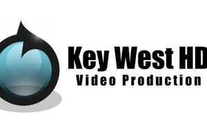 Photo #1: HD Video Production in Key West - Weddings & Special Events
