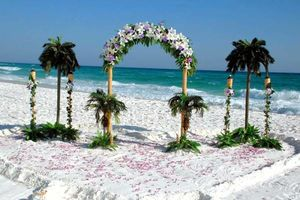 Photo #1: Weddings in the Fabulous Florida Keys!