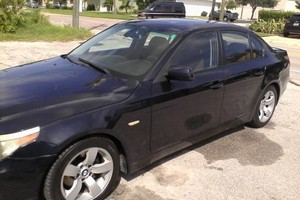 Photo #8: Mobile Detailing - $12 for a Wash/Polish