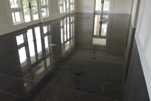 Photo #12: RP Floor Solutions. Floor polishing, restoration and more!
