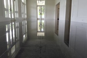 Photo #11: RP Floor Solutions. Floor polishing, restoration and more!