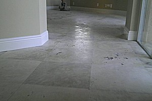 Photo #10: RP Floor Solutions. Floor polishing, restoration and more!
