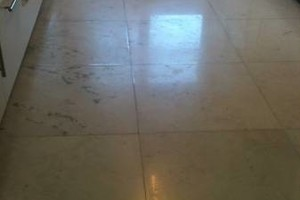 Photo #7: RP Floor Solutions. Floor polishing, restoration and more!
