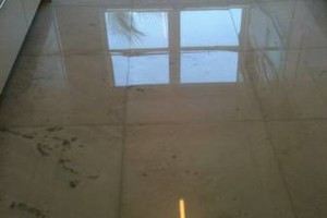 Photo #6: RP Floor Solutions. Floor polishing, restoration and more!