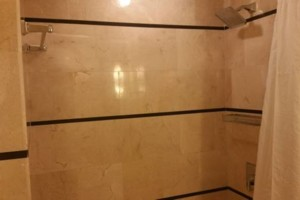 Photo #2: All Stars Tile & StoneWork, Inc.