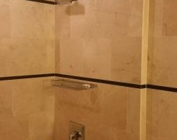 Photo #1: All Stars Tile & StoneWork, Inc.