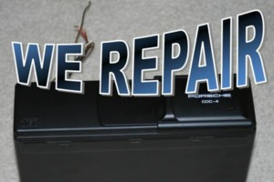 Photo #1: Creative Car Audio. CAR RADIO REPAIR & RESTORATION