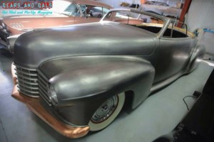 Photo #8: ALL IN COLOR INC. CAR & BOAT PAINT