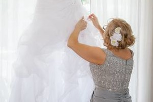 Photo #24: Wedding and Event Photography - $200 an hour