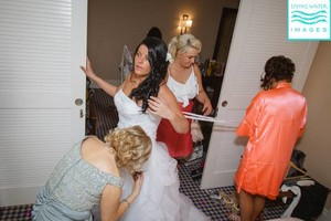 Photo #23: Wedding and Event Photography - $200 an hour
