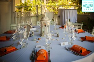 Photo #18: Wedding and Event Photography - $200 an hour