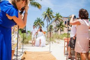 Photo #10: Wedding and Event Photography - $200 an hour