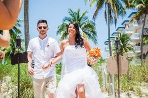 Photo #9: Wedding and Event Photography - $200 an hour