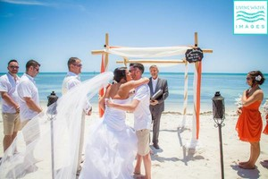 Photo #8: Wedding and Event Photography - $200 an hour