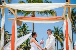 Photo #6: Wedding and Event Photography - $200 an hour